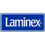 Laminex 1-Hole Strap Clip
