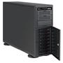 Supermicro SuperChasis 743TQ-1200B System Cabinet