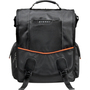 "Everki Urbanite EKS620 Carrying Case (Messenger) for 14.1"" Notebook - Black"
