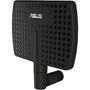 Asus WL-ANT157 Antenna