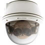 Arecont Vision SurroundVideo AV20185DN Surveillance/Network Camera - Color