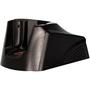 Janam CKT-P1-002U Single Slot Cradle Kit with Battery Charging Slot