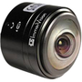 ImmerVision 0.90 mm - 1.15 mm f/1.9 - 2.4 Super Wide Angle Lens for CS Mount