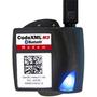 Code CodeXML M3 Bluetooth Modem