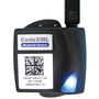 Code CodeXML M2 Bluetooth Modem