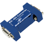 B&B 485SD9R Serial Adapter