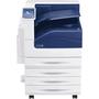 Xerox Phaser 7800GX LED Printer - Color - 1200 x 2400 dpi Print - Plain Paper Print - Desktop
