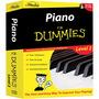 Emedia Music Piano For Dummies Level 2 - Music Training Course
