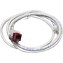 Altinex Cat.6 Cable