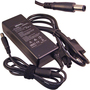 Denaq AC Adapter