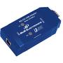 B&B USO9ML2 Serial Adapter
