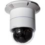 D-Link DCS-6616 Surveillance/Network Camera - Color