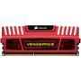 Corsair Vengeance 32GB DDR3 SDRAM Memory Module