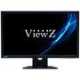 "ViewZ Premium VZ-23LED-P 23"" LED LCD Monitor - 16:9 - 5 ms"