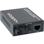 AddOn - Network Upgrades Media Converter 1000BTX-1000BXD BiDi SMF SC 20km