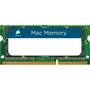 Corsair 16GB DDR3 SDRAM Memory Module