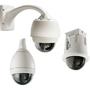 Bosch AutoDome VG5-723-ECE2 Surveillance/Network Camera - Color, Monochrome