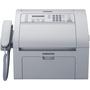 Samsung SF-760P Laser Multifunction Printer - Monochrome - Plain Paper Print - Desktop