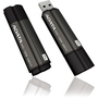 Adata S102 Pro 32 GB USB 3.0 Flash Drive - Titanium Gray
