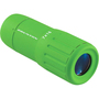Brunton Echo Pocket Scope 7x18 Monocular