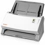 Ambir ImageScan Pro 940u Sheetfed Scanner