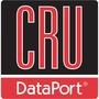 CRU Hook & Loop Fastener