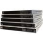Cisco ASA 5545-X Firewall Edition