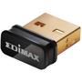 Edimax EW-7811UN IEEE 802.11n (draft) USB - Wi-Fi Adapter