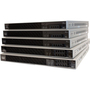 Cisco ASA 5512-X Firewall Edition