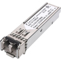 Finisar RoHS 6 Compliant 1GFC/2GFC/GE 850nm -40 to 85C SFP Transceiver