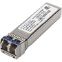Finisar 10Gb/s Industrial Temperature 10km Single Mode Datacom