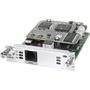 Cisco-IMSourcing 1-port ADSL over ISDN HWIC