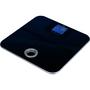 AWS Bodyweight Scales Mercury SL