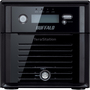 Buffalo TeraStation 5200 High-Performance 2-Drive RAID Business-Class NAS