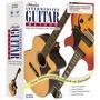 Emedia Music Intermediate Guitar Method - v.3.0 - Music Training Course