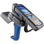 Intermec IP30 Handheld RFID Reader