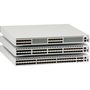 Arista Networks 7150S-24 Layer 3 Switch