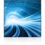 "Samsung UD22B 21.5"" Square Display"