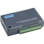 Advantech 8-ch Relay and 8-ch Isolated Digital Input USB Module