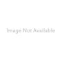 GE Cordless Phone Battery