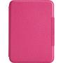 """Amazon Carrying Case (Portfolio) for 7"""" Tablet PC - Fuchsia"""