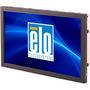 ELO Mounting Bracket for Touchscreen Monitor