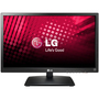 LG Cloud Monitor 23CAV42K All-in-One Zero Client - Teradici Tera2321