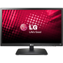 LG Cloud Monitor 19CNV42K All-in-One Zero Client - Teradici Tera2321