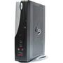 Lenovo Itona F24-F8R8-L Desktop Thin Client - VIA Nano U3300 1.20 GHz