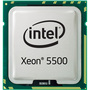 Cisco-IMSourcing Xeon E5540 2.53 GHz Processor Upgrade - Socket B LGA-1366