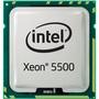 Cisco-IMSourcing Xeon E5506 2.13 GHz Processor Upgrade - Socket B LGA-1366
