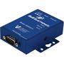 ILinx VESP211 Print Server