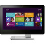 CTL M770 Barebone System All-in-One