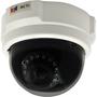 ACTi Surveillance/Network Camera - Color, Monochrome